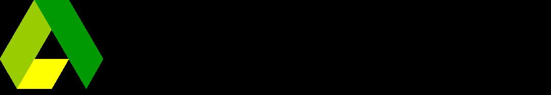 amm-logo-mobile